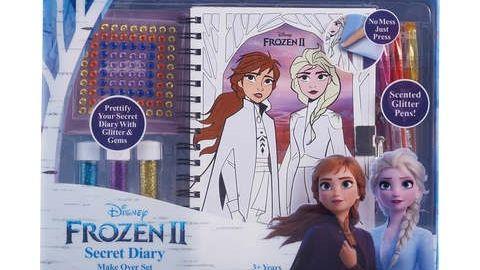 Frozen_II_diary.jpg