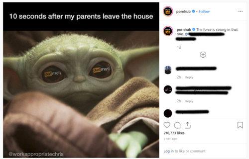 Baby_Yoda_pornhub.jpg