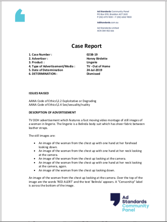 HB_case_report.png