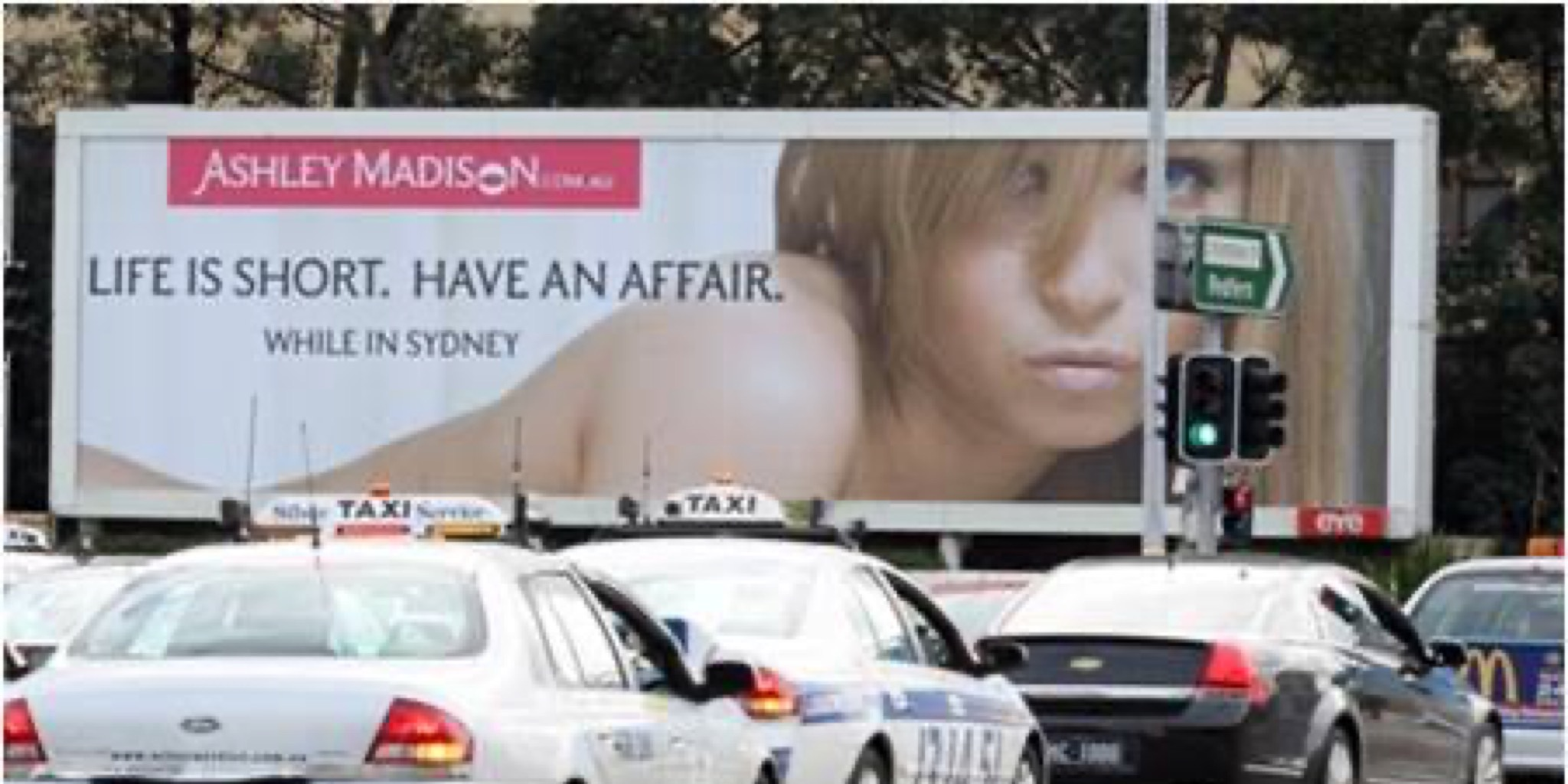 Ashley_Madison_have_an_affair_billboard_Sydney_fp_image.jpg