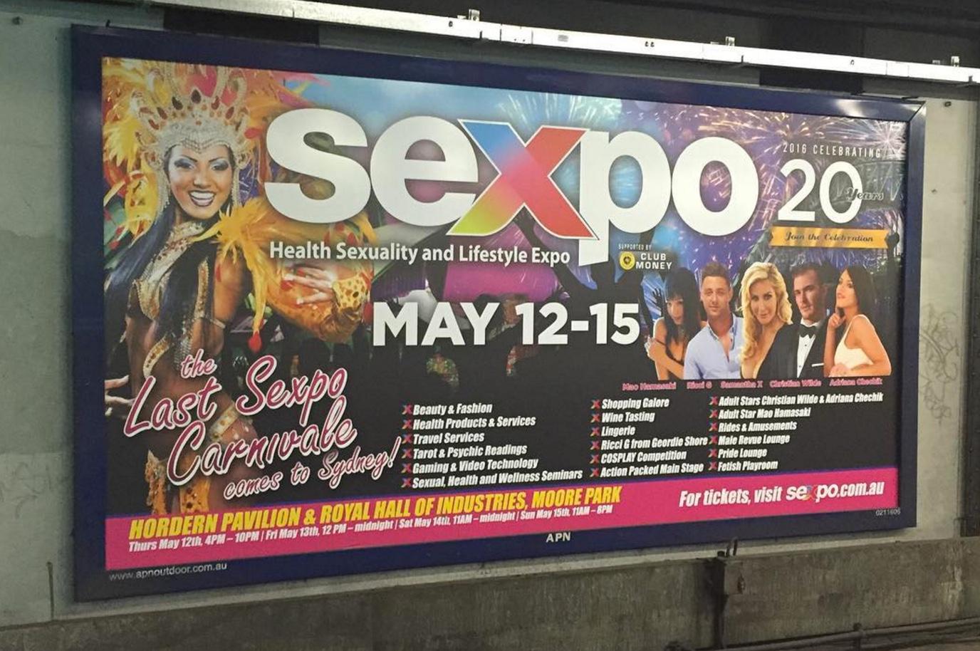 Ad_sexpo_billboard_wynyard_station_NSW.jpg