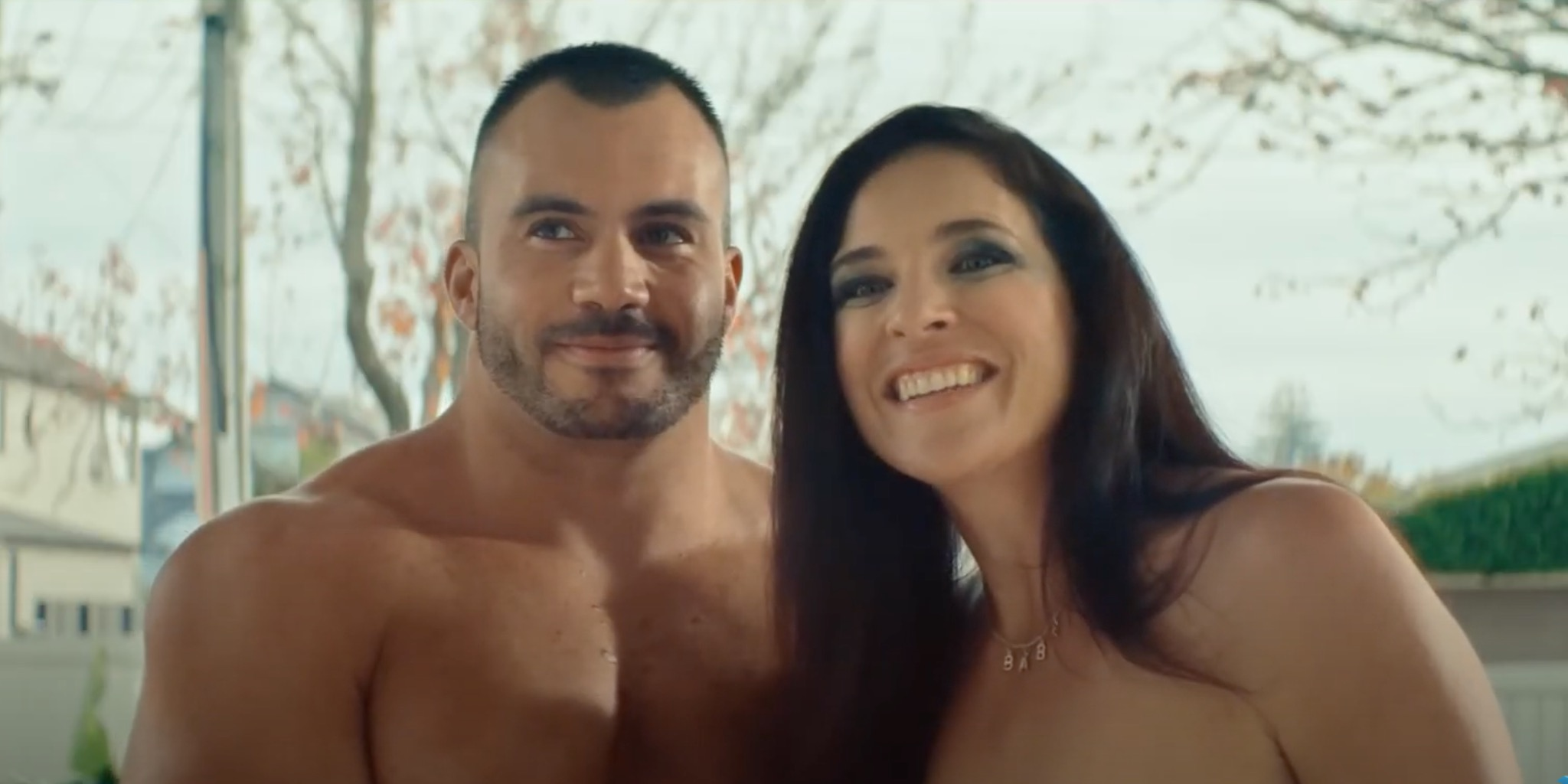 NZ on-line safety ads: a positive start to porn harms, grooming risks – with some reservations