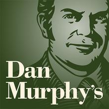 220px-Dan-murphy's-brand.png
