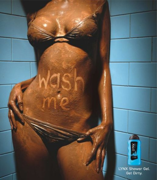 lynx-shower-gel.jpg