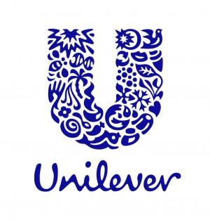 unilever-logo-e1279677385489.jpg