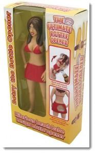 betsy-box1-186x300.jpg