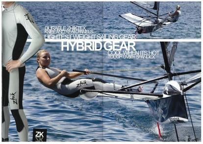 zhik-sailing.jpg