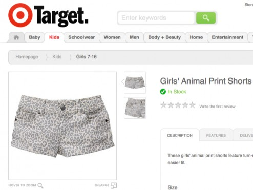 Girls-animal-print-shorts-Target-494x371.jpg