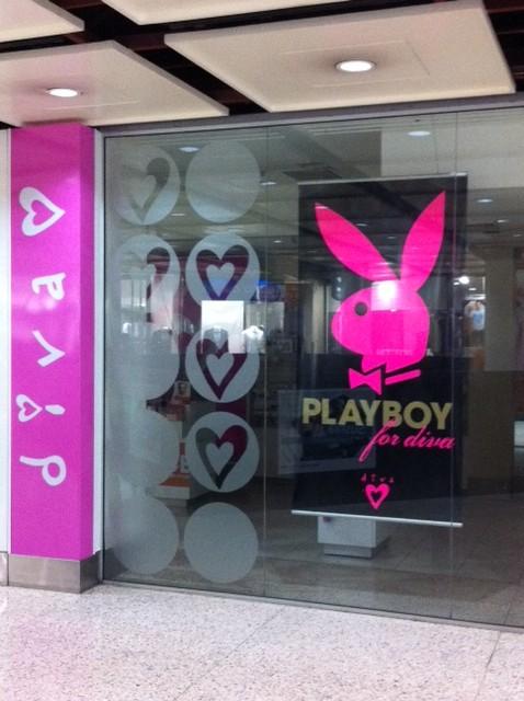 DivaPlayboy-e1317166550725.jpg