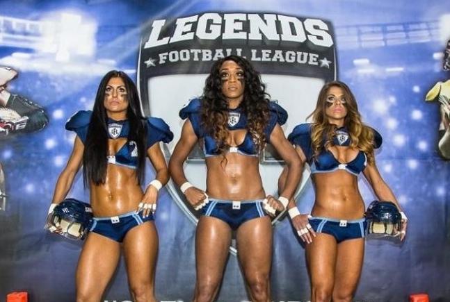 legends-lingerie-football-league.jpg