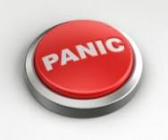 panic-188x156.jpg