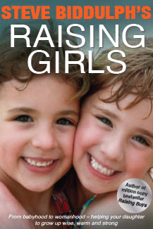 raising_girls_cover.jpg
