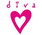 Diva-logo.jpg