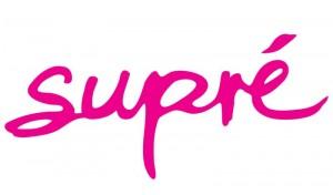 Supre-logo-2009-300x176.jpg