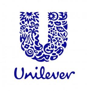 unilever-logo-287x300.jpg