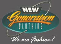 newgenerationclothinglogo.jpg