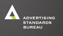 Why you should make a complaint to the Advertising Standards Board