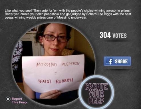 Naughty-Nicole-Mossimo-Peepshow-Picture-304-votes-1-494x382.jpg