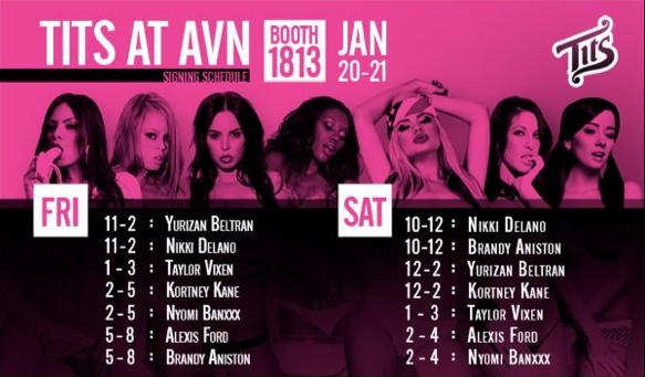 TITS-at-AVN.jpg