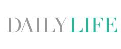 Daily-Life-logo.jpg
