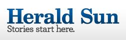 Herald-Sun-Logo.jpg