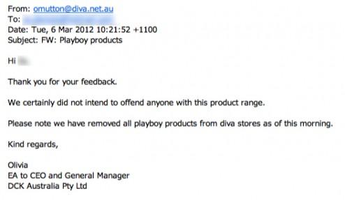 Diva-emailed-response-494x287.jpg