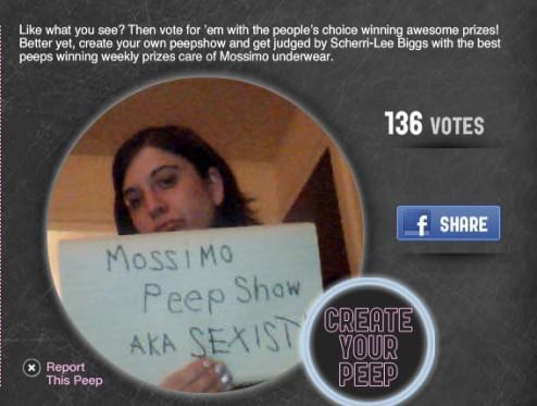 Classy-Casey-Mossimo-Peepshow-picture-136-votes-494x373.jpg