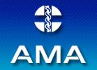 AMA-logo.jpg