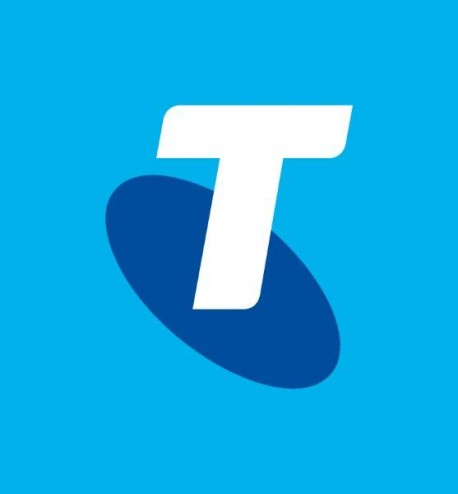 win telstra removes porn from bigpond site collective shout. Black Bedroom Furniture Sets. Home Design Ideas