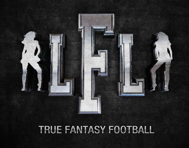 LFL-logo.jpg