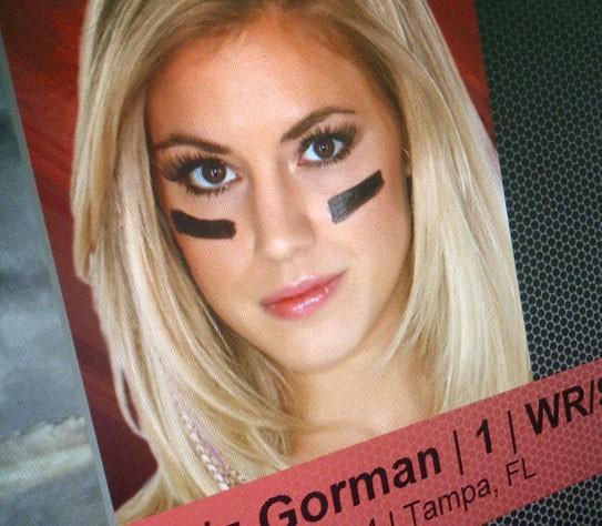 gorman-liz-e1336941844331.jpg