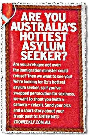 Zoo-Mag-asylum-seeker.jpg