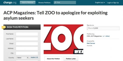 zoo-petition-494x245.jpg