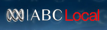 ABC-local-radio.jpg