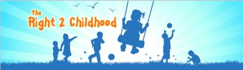 the-right-to-childhood-banner-494x144.jpg