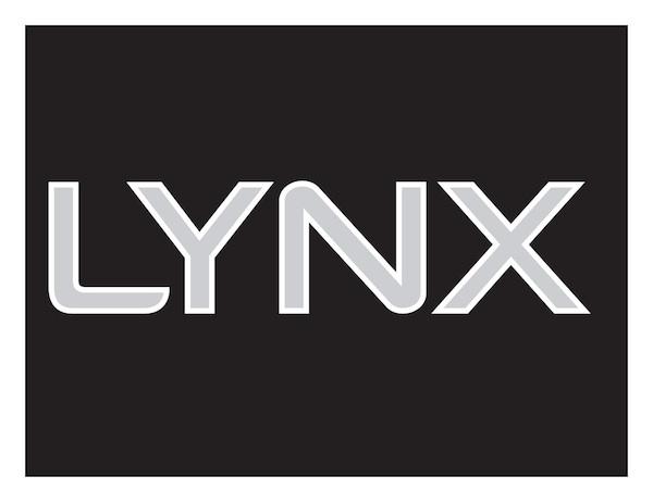 Lynx_Logo.jpg