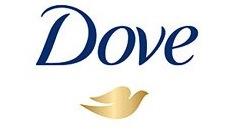dove-logo-copy1.jpg