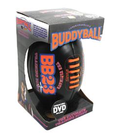 buddyballpic.jpg