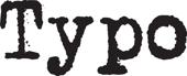 typo-logo.jpg