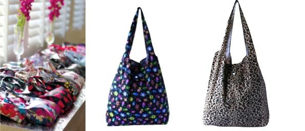 justice-bags-4.jpg