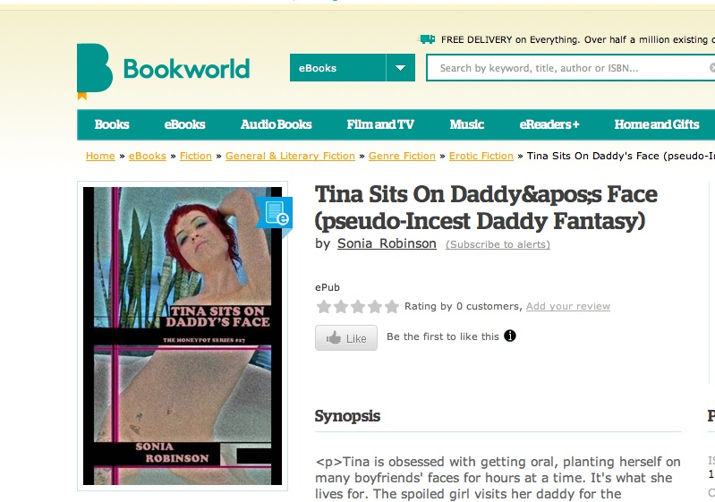 Tina-sits-on-Daddys-Face.jpg