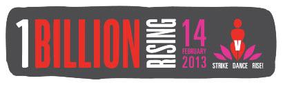 1billionrising.jpg