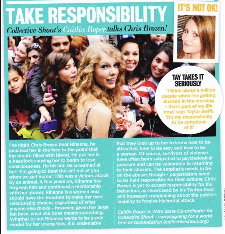 Caitlin-Roper-OK-magazine.jpeg