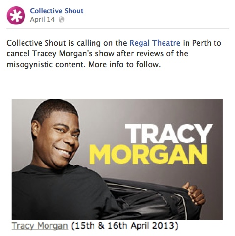 Collective-Shout-Tracy-Morgan.jpg