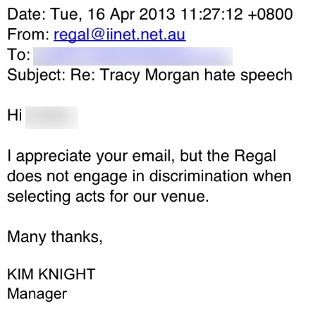 Regal-Theatre-Tracy-Morgan.jpg