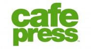 CafePressLogo-188x102.jpg