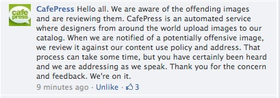 Cafe-Press-Facebook-response.jpg
