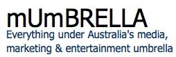 mumbrella-logo.jpg