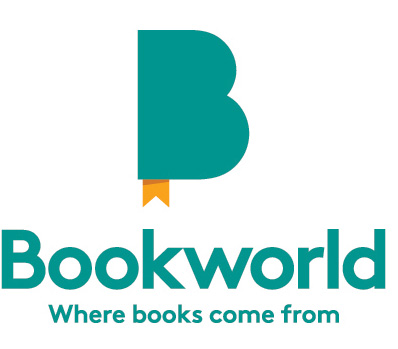 bookworld_logo.jpg
