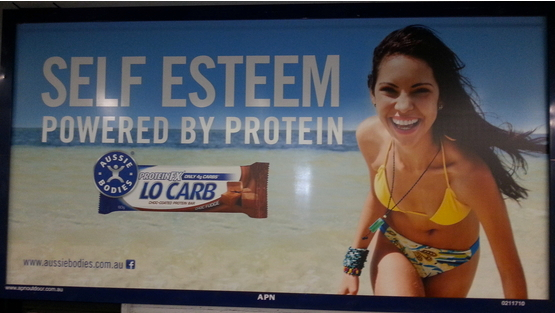 self-esteem-powered-by-protein.jpg